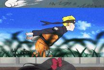 Anime:33