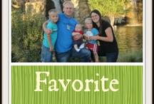 Things to do in Utah / by Debbie Haldeman