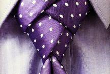 Kravat baglama şekileri