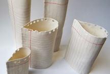 Charlotte Elizabeth Ceramics