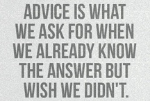 Coach-Know-how