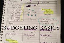 Money saving tips!