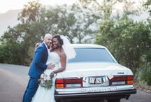 BOHO CHIC WEDDING STYLE