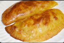 empanadillas low carbs
