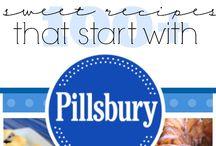 Philsberry