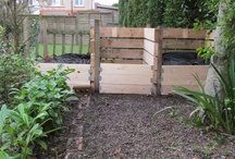 A Year With The Garden Planner / This board  is a blog/board of my last year in my own garden using the Grow Veg Garden Planner and shows the many applications including SFG that the Garden Planner is capable of in a small area.....