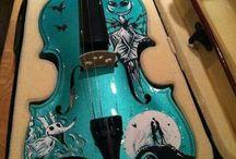 instrumentos fantásticos!!!