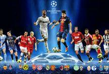 UEFA Champions League Betting Odds / UEFA Champions League Betting Odds Playdoit.com  |  UEFA Champions League betting Playdoit.com