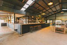 Farm Shop Jam Factory
