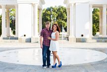 Engagements / Engagement pictures, poses and inspiration