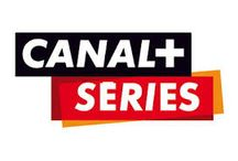 Séries / Exemples de séries passant sur la chaîne Canal +