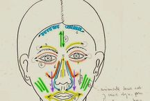 Orofaciálna stimulácia