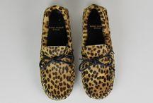 Pretty shoes / Retrouvez nos chaussures sur notre eshop : http://www.lesappartementsdejuju.com/fr/31-chaussures-de-designers-les-appartements-de-juju