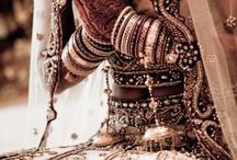 Etnic Bride
