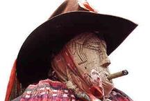 Tradiciones Chapinas