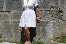 Milena Maggio / Foto e idee