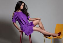 Rochii ieftine online - recomandari Mujo.ro / Rochii ieftine online pentru femei, rochii pentru toate anotimpurile, pentru toate gusturile si toate buzunarele.