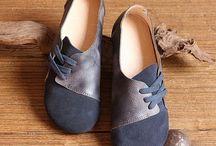 Sapatos & Sapatos