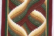 Quilting beauty