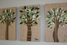 Trees Quotes, Art & Words / Because every tree tells a story. / by The Davey Tree Expert Company