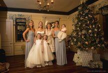 Colshaw Hall wedding photography / Wedding photographs from Colshaw Hall by award winning photographer, Neil Redfern