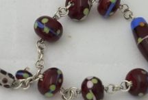 Gift Hutt Jewellery