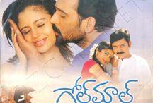 Tollywood Songs / Latest Telugu Flac Songs & Telugu VBR & Itunes M4a Download Here