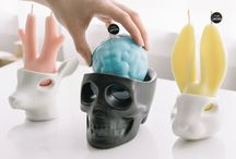 ~ candles   diffuser ~