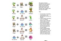 My Singing Monsters Cheats 2014 for Diamonds, Coins and Goodies - http ...