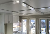Home Electrical / Perfection Everytime