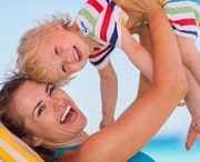 Anne & Bebek & Çocuk / Anne ve Bebek Ürünlerinde Geniş Ürün Yelpazesi