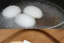 ALL IT TAKES IS ONE EGG.  TO CONTROL SUGAR LEVELS