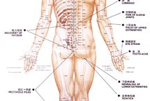 Acupuncture Techniques and benefits