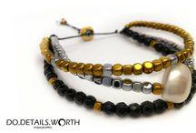 Do.Details.Worth jewellery