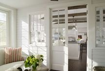 Inspiration: Sun Porch
