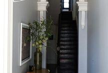 Fremantle home inspiration