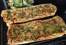 healthy food, comida sana / comida sana, #healthy   #sano  #macrobiotic   #saludable #vegetarian  health food, healthy food,  healthy eating, healthy cuisine