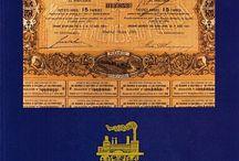 Colecciones y series monográficas de Extremadura