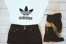 summer outfits that I need