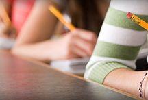 Teaching | Econ Ed