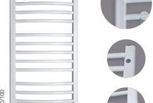 Grzejniki Light | Najtańsze / Najtańsze grzejniki z naszej kolekcji. Idealny wybór dla osób szukających prosty grzejników, które spełnią swoją funkcję za niewielkie pieniądze.