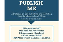 Self Publish Me