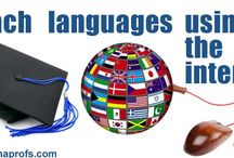 Learn Languages Across India / Online Learning Courses India, German Language Course India, French Language Learning India Online, Spanish Language Learning Online, Russian Language Learning Online, Korean Language Learning Online, Italian Language Learning Online