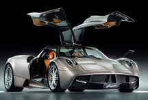 Perfect cars !!! / Well perfect cars !!! lol ( mostly the cars i want )