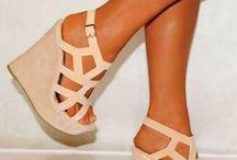 Shoes sapatos