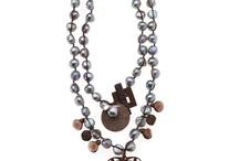Shoes & Jewelry / by Terasa Ballard Queen