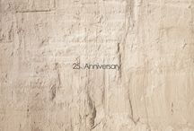 heritage-and-values /  In 2015 DECOR celebrated 25 years of activity. All began thanks to its founder Marco Martena, who founded a small company for the processing of local stone in 1990, full of 40 years of professional experience in architectural restoration. His work was driven by a strong passion and great resourcefulness.