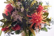THE GREAT FALL GIVEAWAY! / Inspirational Expressions, LLC is GIVING AWAY, through a random drawing, a Glorious Silk and Fresh Preserved Floral Arrangement on October 10th. Go to www.inspirexpress.com to register to win. ARRANGEMENT WORTH $175.00.  No Purchase Necessary.