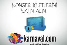 karnaval.com
