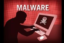 What is Malware | Malware Removal | Malware Protection / Malware is a malicious software with potential to damage, disrupt or even gain access to a computer and misuse or steal the data. To protect your PC from such consequences, identifying the bugs and removing them is quite necessary. With malware scanner online, doing this isn't a tedious task.